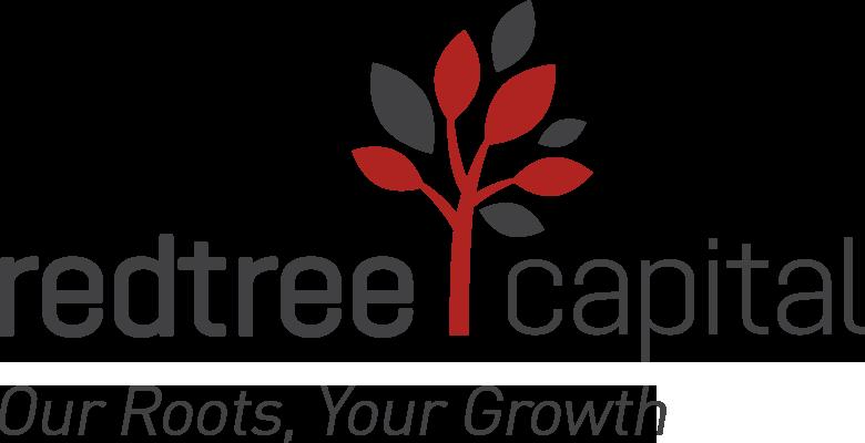 Redtree Capital